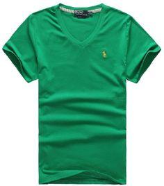 6422a9332c785c 23 Best Ralph Lauren Pas Cher images   Cher, T shirts, Polo ralph lauren