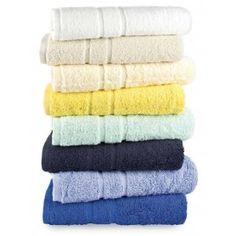 extra gro es saunahandtuch weiche gut trocknende qualit t ideal auch als frottierdecke oder. Black Bedroom Furniture Sets. Home Design Ideas