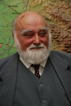 GLS 2: Locality and the (un)Sustainable Settlements is dedicated to Professor Dr József Tóth (1940-2013) who was the founder of the Doctoral School of Earth Sciences at the University of Pécs, Hungary. (Photo by Gy. Mánfai)