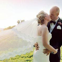 Fotografie Nicole Lautner WEDDING PHOTOGRAPHER /  Location: Largo di Garda Hochzeitsfotografin / München / Real, dreamy, romantic, and timeless