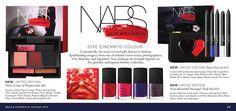 #ClippedOnIssuu from Mecca Cosmetica Australia 2013 Holiday Catalogue