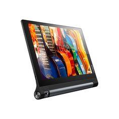 "219.99 € ❤ #Soldes #HighTech - #Lenovo #Tablette Tactile - YOGA TABLET 3 - 10.1"" HD - 1Go de RAM - Android 5.0 - Qualcomm - Disque Dur 16Go - Wifi/Bluetooth ➡ https://ad.zanox.com/ppc/?28290640C84663587&ulp=[[http://www.cdiscount.com/informatique/tablettes-tactiles-ebooks/lenovo-tablette-tactile-yoga-tablet-3-10-1-hd/f-10798-za0h0025de.html?refer=zanoxpb&cid=affil&cm_mmc=zanoxpb-_-userid]]"