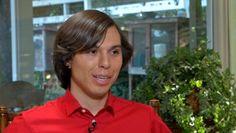 Presiona PLAY para ver entrevista Joao Gabriel Aguilera, hijo de Juan Gabriel se somete a prueba de ADN y envía fuerte mensaje a Ivan Aguilera. ...