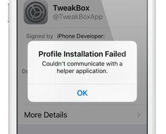22 Best TweakBox App images in 2019   App, Apps, Game
