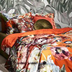 #home #interior #interieur #bedroom #slaapkamer