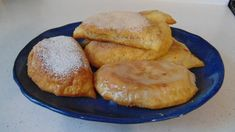 Fried Apple Pies, Fried Apples, Apple Turnovers, Hillbilly, Cooking Videos, Cinnamon Apples, Kitchen Recipes, Fries, Sweet Tooth