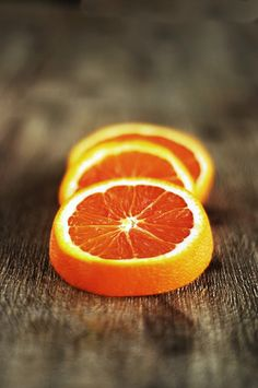 Oranges  Lucullian Delights an #Italian experience #food #photography