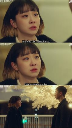 K Quotes, Need Quotes, Tumblr Quotes, Film Quotes, Korea Quotes, Quotes Drama Korea, Drama Quotes, Submarine Quotes, Park Seo Joon