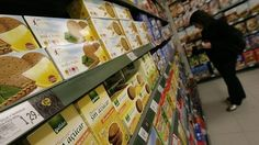 15 de enero de 2013: ¿Quiénes son los fabricantes de los productos de marca blanca de los supermercados?
