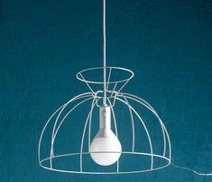 Illuminazione generale | Lampade da terra | Idea e accessori. Check it out on Architonic