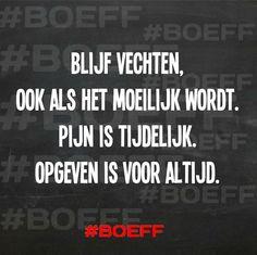 Boeff