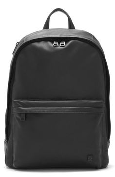 Free shipping and returns on Vince Camuto 'Tolve' Leather Backpack at Nordstrom.com. Durable leather construction means lasting style with this versatile, no-nonsense backpack.
