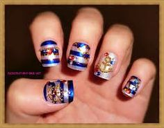 Google Image Result for http://gypsypixiepirate.com/wp-content/uploads/2013/03/glamedupnails-tumblr-nautical-nail-art.jpg