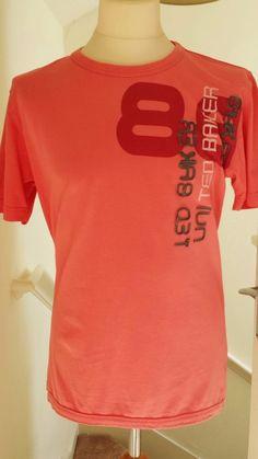 0cd3e58c9 Cheap Designer Clothing Mens Womens Second Hand Designer clothes