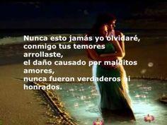 APRENDISTE A AMAR...vídeo-poema de UNA VIDA Y UN AMOR en la voz de Javier Fernández...http://youtu.be/oJjOCQQk2fU