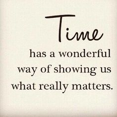 quotes on time - Google Search