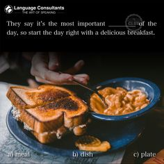 English Grammar Quiz, Subject And Predicate, Teacher, Meals, Dishes, Facebook, Learning, Breakfast, Food