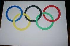 Olympische Winterspelen on http://www.jufjanneke.nl/wordpress