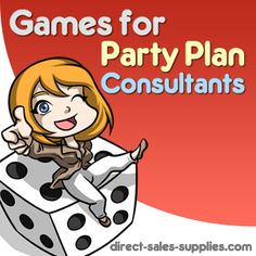 Not just for consultants - fun games for gatherings with many different themes Pure Romance Games, Pure Romance Party, Direct Sales Games, Direct Sales Party, Thirty One Party, Thirty One Games, Ice Breaker Games, Fun Games, Class Games
