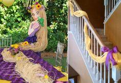 festa-rapunzel-25.jpg (600×415)