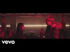 Becky G, Paulo Londra - Cuando Te Besé (Official Video) - YouTube Music Songs, My Music, Music Videos, Becky G Music, Alone Lyrics, Spanish Music, Youtube News, Marie Gomez, My Favorite Music