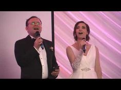 Ramona si Cornel Darvasan - Te iubesc - YouTube May 7th, Film, Formal Dresses, Music, Youtube, Movie, Dresses For Formal, Musica, Musik
