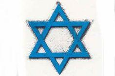 Yom Kipur. O feriado judaico do dia do perdão.