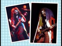 Roy Wood's Wizzard - Wear A Fast Gun (1973) - YouTube Roy Wood, Cover Band, Pop Songs, Guns, Youtube, Weapons Guns, Revolvers, Weapons, Rifles