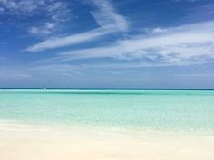 Exotic Beaches, Tropical Beaches, Beach Club, Beach Bodys, Beach Vibes, Vacation Mood, Ocean Scenes, Beach Wear, Island Life