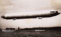 lz-3-flight