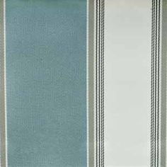 Hertex Fabrics is s fabric supplier of fabrics for upholstery and interior design Hertex Fabrics, Fabric Suppliers, Interior Decorating, Interior Design, Outdoor Fabric, Beach House, Upholstery, New Homes, House Design