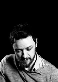 james mcavoy michi™ on Scottish Music, Scottish Actors, James Mcavoy, James Chapter 2, James Ma, Brother From Another Mother, Becoming Jane, Actor James, Angel Eyes