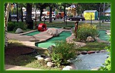 putter here mini golf Best Mini Golf Courses In Minnesota