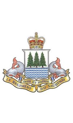 Canadian Army, Canada Eh, Armed Forces, Afghanistan, Badges, Vietnam, Patches, Arms, The Unit
