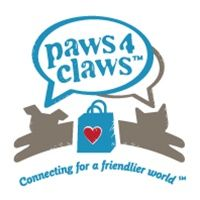 paws4claws.com -- cute website with great animal gifts!
