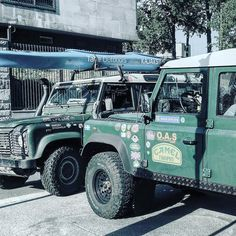 How do you want to live your life :)! #adventure #explore #travel #traveling #travelgram #travelling #onelife #onedayatatime #onelifeliveit #passion #love #landrover #landroverdefender #landroverdefender110 #cars #carsofinstagram #luxury #lifestyle #life #4x4 #jeep @kajaksidan @taheoutdoors by mowgliee How do you want to live your life :)! #adventure #explore #travel #traveling #travelgram #travelling #onelife #onedayatatime #onelifeliveit #passion #love #landrover #landroverdefender…