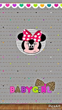Art Sayings, Art Quotes, Disney Mickey Mouse, Minnie Mouse, Iphone Wallpapers, Frames On Wall, Mousse, Cool Art, Snoopy