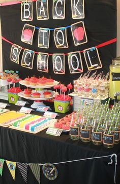 "Photo 2 of 33: Back to School ""Back to School Bash"" 