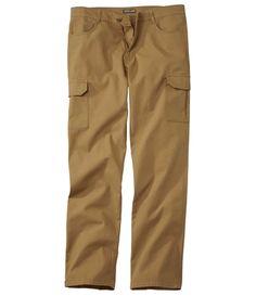 #Pantalon #Battle Microcanvas #atlasformen #discount #collection #shopping #avis #nouvellecollection #newco #collection #quebec #québec