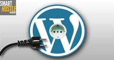 10 WORDPRESS PLUGINS YOUR SMALL BUSINESS SHOULD CHECK OUT