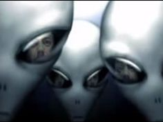 Project Blue Beam : The Fake Alien Invasion