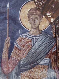 View album on Yandex. Orthodox Icons, Illuminated Manuscript, Christian Life, Byzantine, Yandex Disk, Views Album, Saints, History, Artist