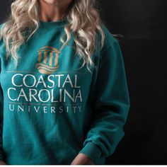 Beauty all over #portrait  #tennessee #knoxville #professionalphotographer http://ift.tt/1lRtD4V #wppi #rangefinder #sonya7rii #sonyimages #sony #coastalcarolinauniversity #college #coastal #university