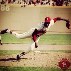 St louis cardinals baseball website