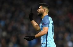 Man. City: Gabriel Jesus Cedera, Guardiola Kembali Andalkan Aguero -  https://www.football5star.com/liga-inggris/man-city-gabriel-jesus-cedera-guardiola-kembali-andalkan-aguero/