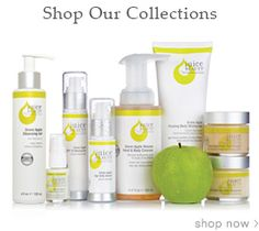 Juice Beauty makeup is ALL certified Gluten Free!  There skin collection is also gluten free but not certified.