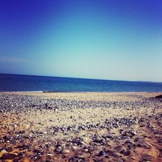 See 9 photos from 36 visitors to Ballymoney Beach. Open Your Eyes, Summer Days, Four Square, Ireland, Places To Visit, Beach, Water, Pictures, Outdoor