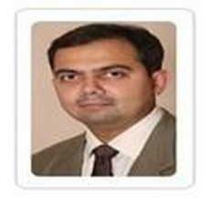 Mehul Choksi, Gastroenterologist specialist in Powai, Mumbai https://www.helpingdoc.com/gastroenterologist-in-mumbai