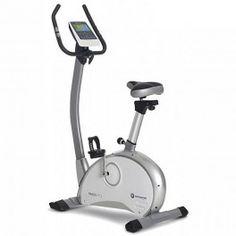 Bicicleta de ejercicio Paros Pro volante inercia 11 kg Paros, Spinning, Stationary, Gym Equipment, Fitness, Bike, Amazon, Ebay, Home