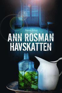 Ann Rosman - Havskatten
